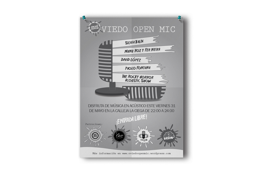 cartel_oviedo_open_mic_2