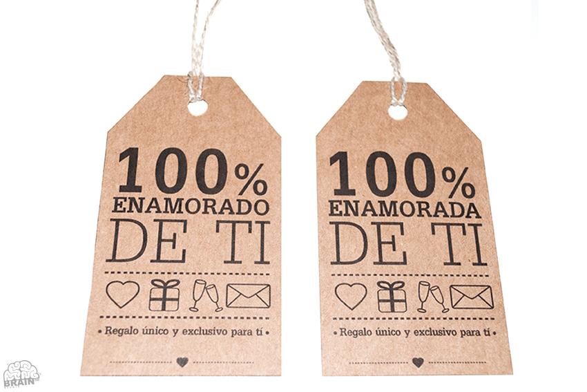 etiquetas_craft_san_valentin_3