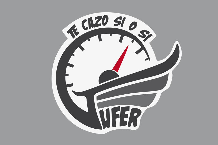 Logotipo_Gufer_4