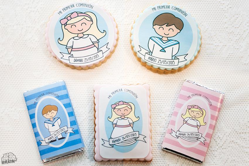 etiqueta_comunión_lauras_bakery