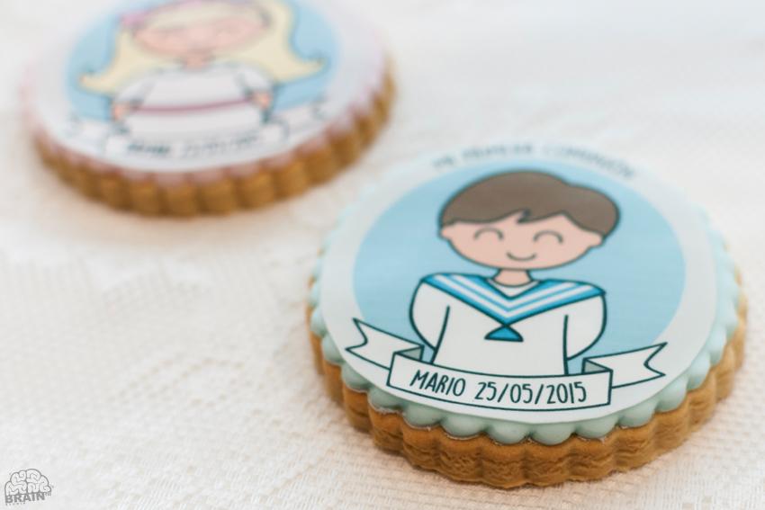 etiqueta_comunión_niña_niño_galleta_lauras_bakery