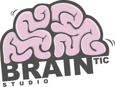 Braintic Studio