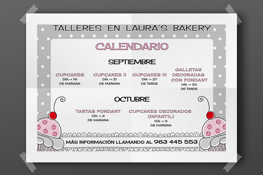cartel_calendario_lauras_bakery