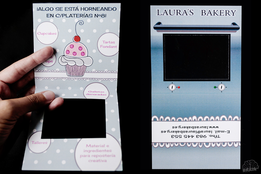 flyers_horno_lauras_bakery_2