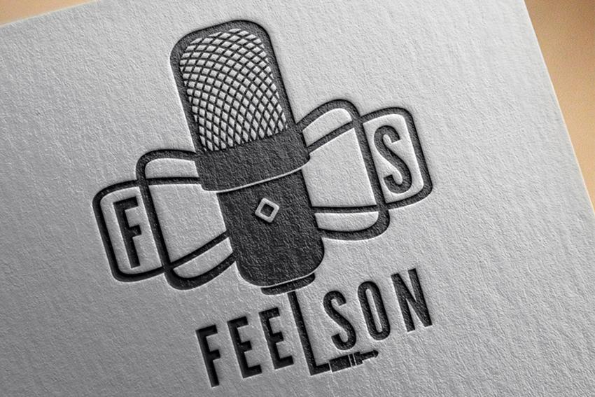 logotipo_feelson (1)