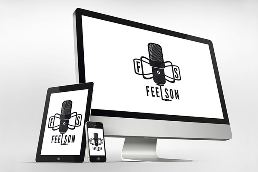 logotipo_feelson (2)