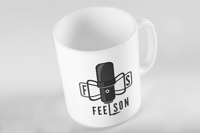 logotipo_feelson (3)