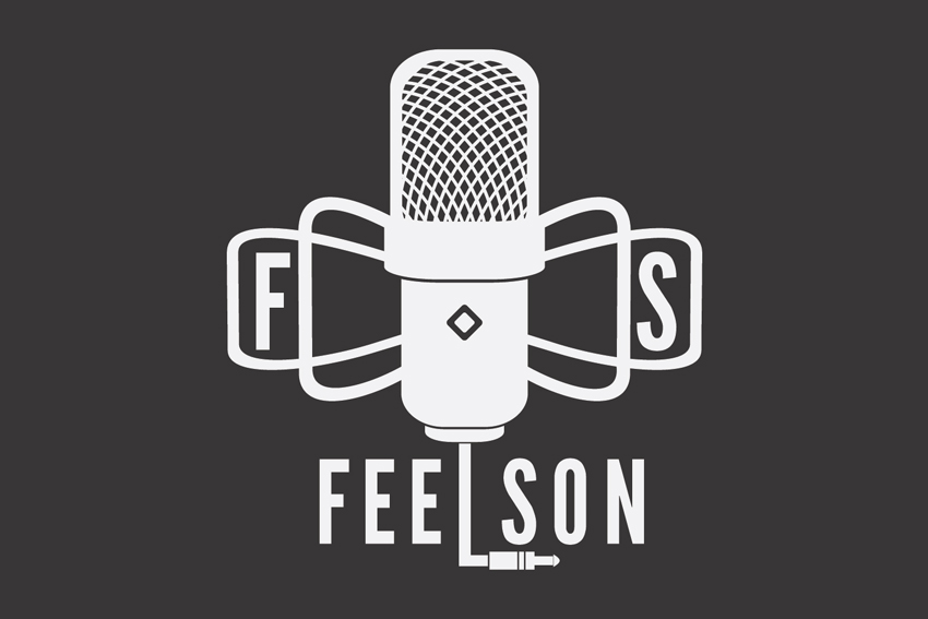 logotipo_feelson (4)