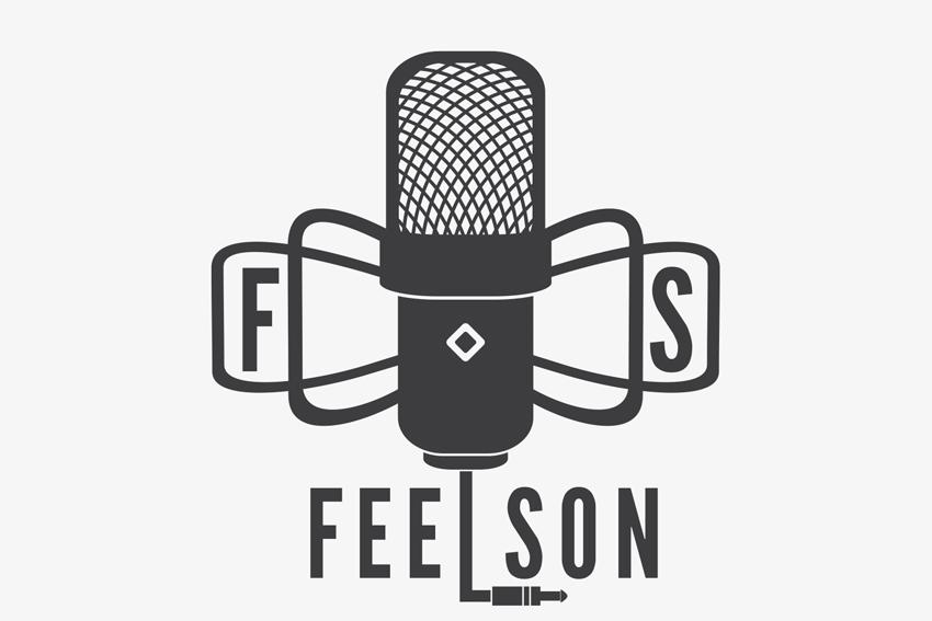 logotipo_feelson (5)