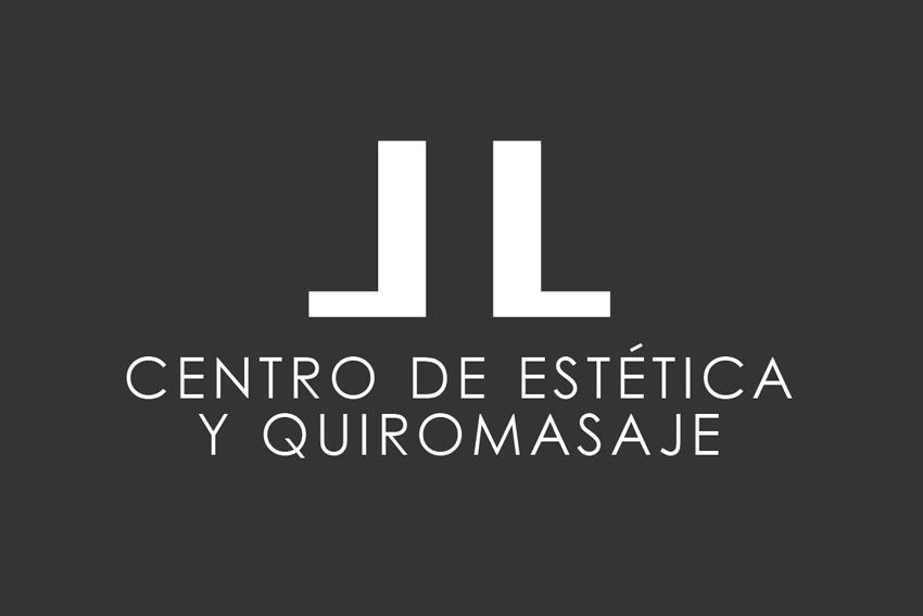 lucia_luengo_branding_corporativo_4