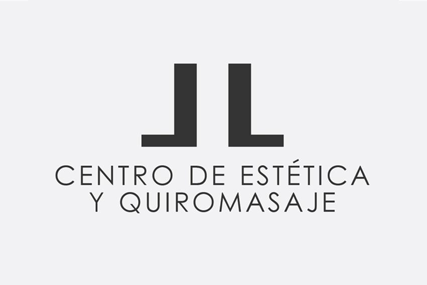 lucia_luengo_branding_corporativo_5