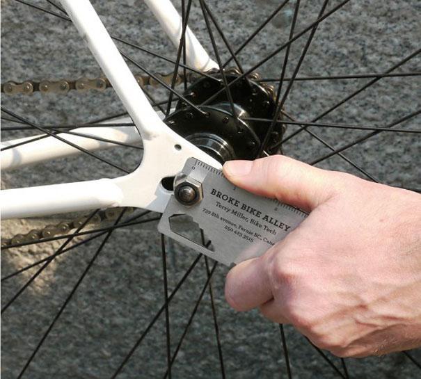 Reparacion-de-bicis-