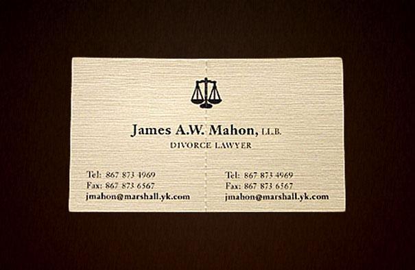abogado-de-divorcio