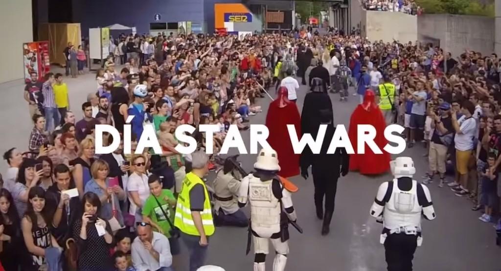 metropoli-gijon-2015-dia-star-wars1