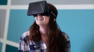 oculus-rift-300x168